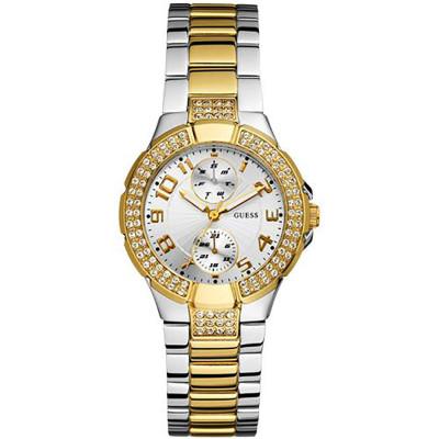 ساعت مچی زنانه اصل | برند گس | مدل 15072L3