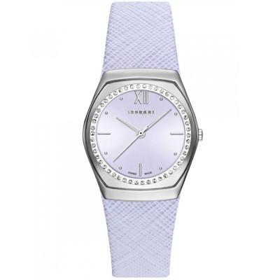 ساعت مچی زنانه اصل | برند هانوا | مدل 16-6062.04.013