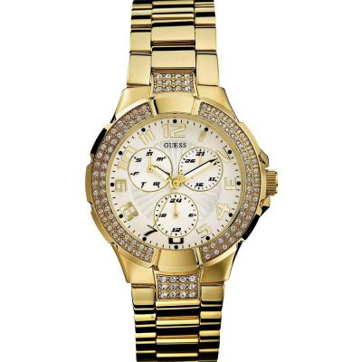 ساعت مچی زنانه اصل | برند گس | مدل 16540L1