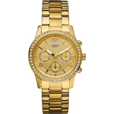 ساعت مچی زنانه اصل | برند گس | مدل 16567L1