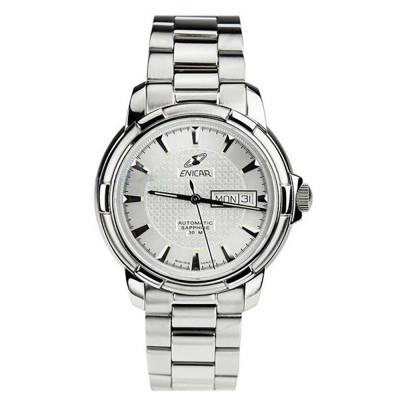 ساعت مچی مردانه اصل | برند انیکار | مدل 168.50.335aA