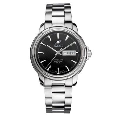 ساعت مچی مردانه اصل | برند انیکار | مدل 168.50.335aB