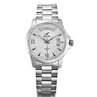 ساعت مچی مردانه اصل | برند انیکار | مدل 169.50.338aA