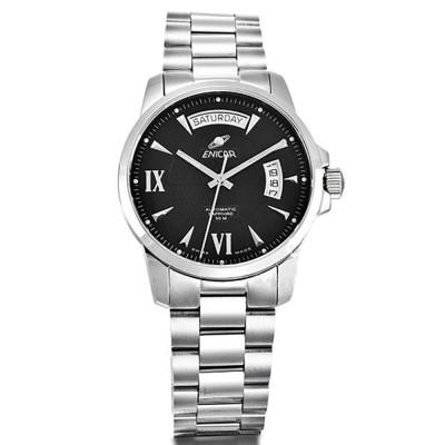 ساعت مچی مردانه اصل | برند انیکار | مدل 169.50.338aB