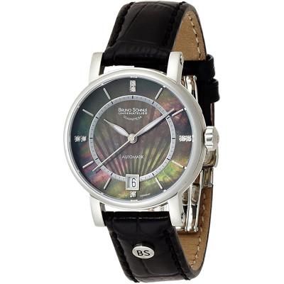 ساعت مچی زنانه اصل برند | برنو زونله | مدل 17-12114-741