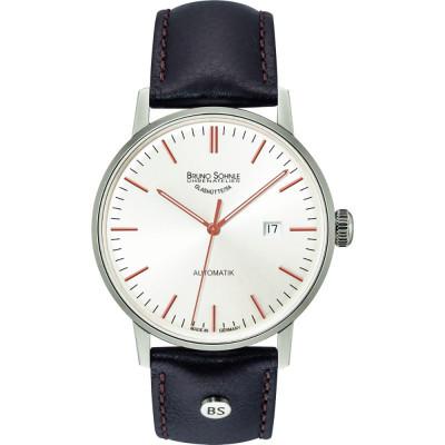 ساعت مچی مردانه اصل برند   برنو زونله   مدل 17-12173-245