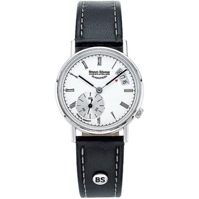 ساعت مچی زنانه اصل برند   برنو زونله   مدل 17-13066-931