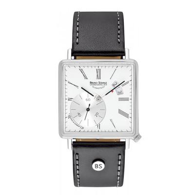 ساعت مچی مردانه اصل برند   برنو زونله   مدل 17-13072-931