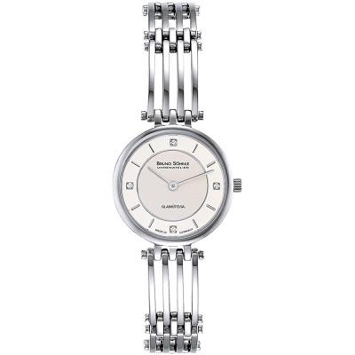 ساعت مچی زنانه اصل برند | برنو زونله | مدل 17-13103-242