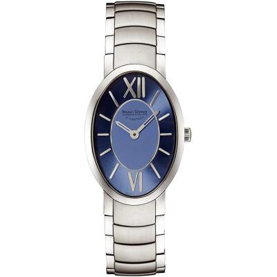 ساعت مچی زنانه اصل برند | برنو زونله | مدل 17-13141-372