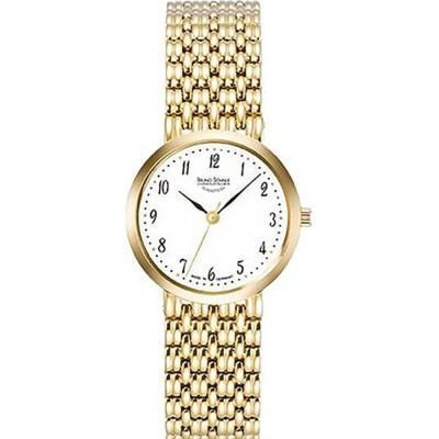 ساعت مچی زنانه اصل برند | برنو زونله | مدل 17-33169-922