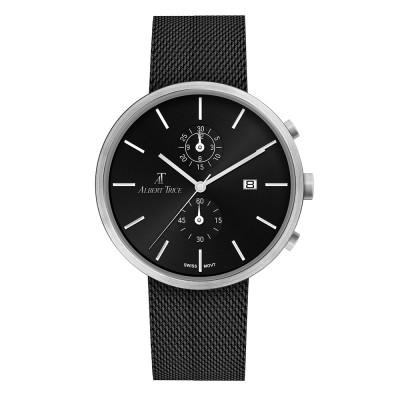 ساعت مچی مردانه اصل | برند آلبرت ترایس | مدل 20284-05
