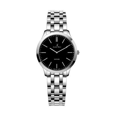 ساعت مچی زنانه اصل | برند آلبرت ترایس | مدل 20293-16