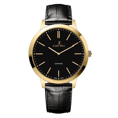 ساعت مچی مردانه اصل | برند آلبرت ترایس | مدل 20294-04