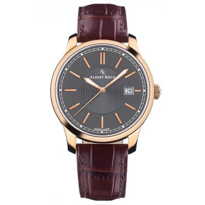 ساعت مچی مردانه اصل | برند آلبرت ریله | مدل 206GQ02-SP22I-LN