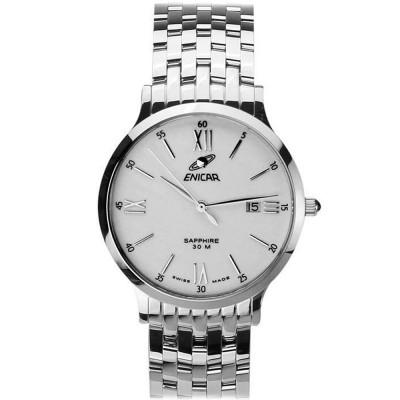 ساعت مچی مردانه اصل | برند انیکار | مدل 255.30.280aA
