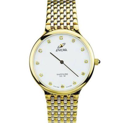 ساعت مچی زنانه اصل | برند انیکار | مدل 262.31.113MGKA