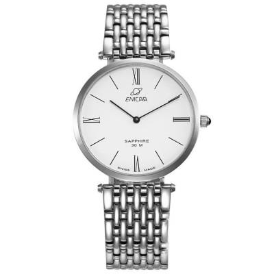 ساعت مچی مردانه اصل | برند انیکار | مدل 262.31.126MaD