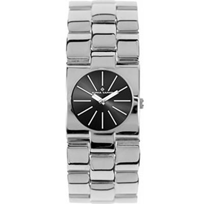ساعت مچی زنانه اصل | برند آلفا سفیر | مدل 271H