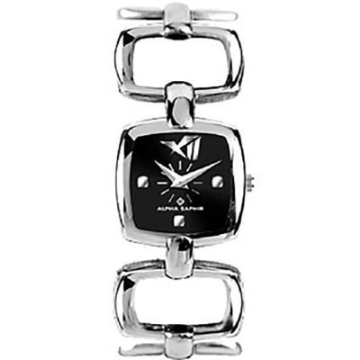ساعت مچی زنانه اصل | برند آلفا سفیر | مدل 279A
