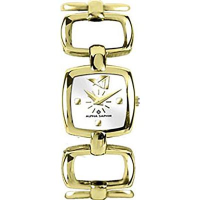 ساعت مچی زنانه اصل | برند آلفا سفیر | مدل 279H