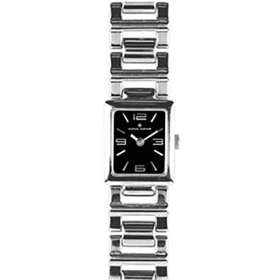 ساعت مچی زنانه اصل | برند آلفا سفیر | مدل 288A