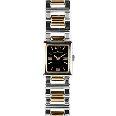 ساعت مچی زنانه اصل | برند آلفا سفیر | مدل 288C