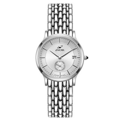 ساعت مچی مردانه اصل | برند انیکار | مدل 290.30.120aKA