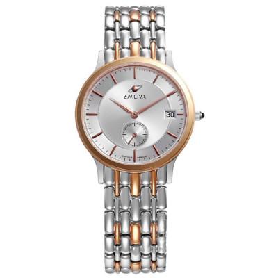 ساعت مچی مردانه اصل | برند انیکار | مدل 290.30.120GK
