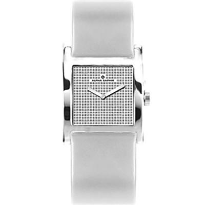 ساعت مچی زنانه اصل | برند آلفا سفیر | مدل 290G