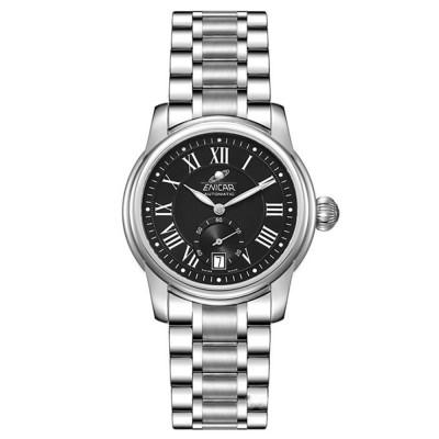 ساعت مچی مردانه اصل | برند انیکار | مدل 3160.50.321aB