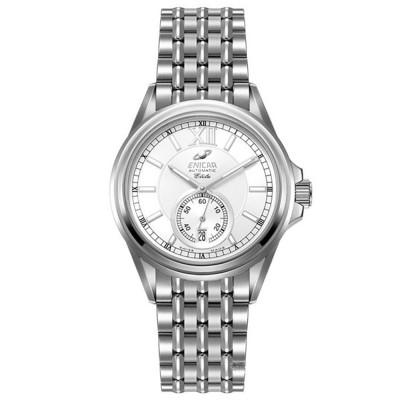 ساعت مچی مردانه اصل | برند انیکار | مدل 3160.50.323aA
