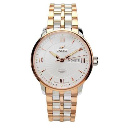 ساعت مچی مردانه اصل | برند انیکار | مدل 3168.50.351G