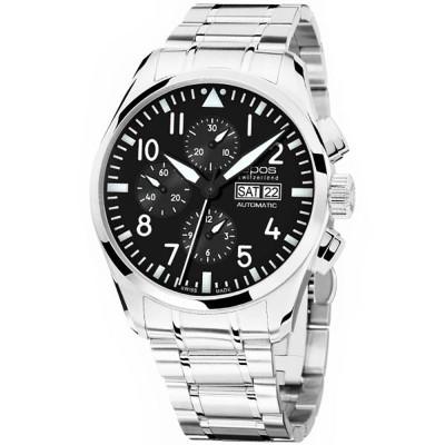 ساعت مچی مردانه اصل | برند ایپوز | مدل 3406.228.20.35.30