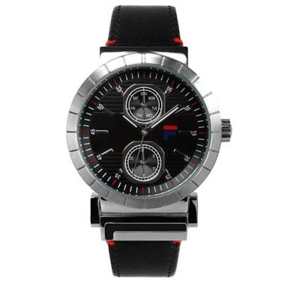ساعت مچی مردانه اصل | برند فیلا | مدل 38-005-001