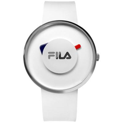 ساعت مچی زنانه اصل | برند فیلا | مدل 38-019-001