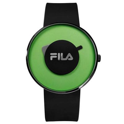 ساعت مچی زنانه اصل | برند فیلا | مدل 38-019-004