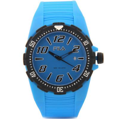 ساعت مچی مردانه اصل | برند فیلا | مدل 38-023-005