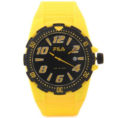 ساعت مچی مردانه اصل | برند فیلا | مدل 38-023-006