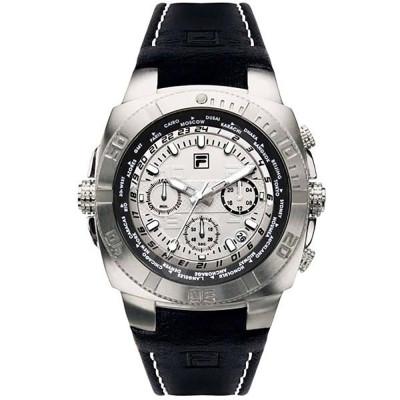 ساعت مچی مردانه اصل | برند فیلا | مدل 38-032-003