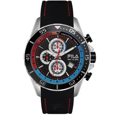 ساعت مچی مردانه اصل | برند فیلا | مدل 38-037-002