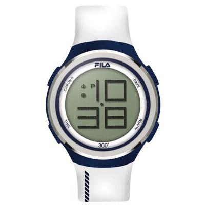ساعت مچی مردانه اصل | برند فیلا | مدل 38-038-103