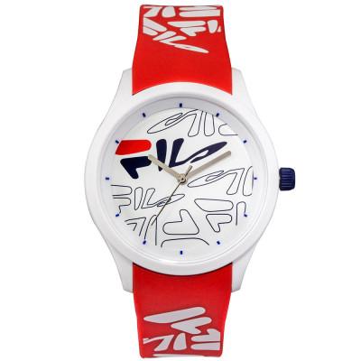 ساعت مچی زنانه اصل | برند فیلا | مدل 38-129-206