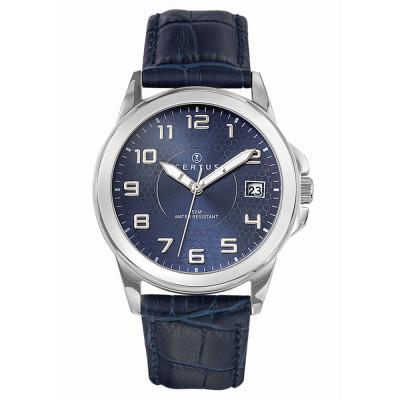 ساعت مچی مردانه اصل | برند سرتوس | مدل 610725