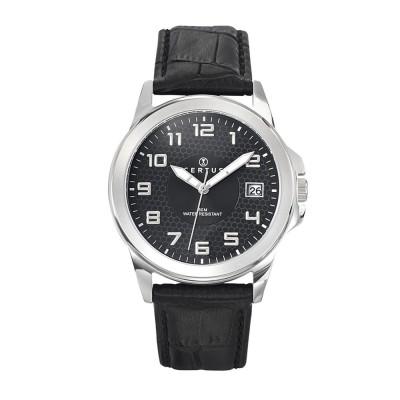 ساعت مچی مردانه اصل | برند سرتوس | مدل 610728
