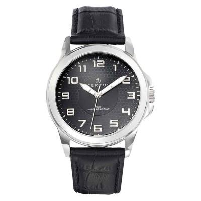 ساعت مچی مردانه - زنانه اصل | برند سرتوس | مدل 610748