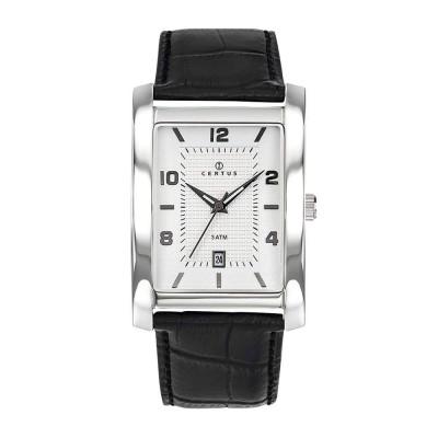 ساعت مچی مردانه اصل | برند سرتوس | مدل 611119