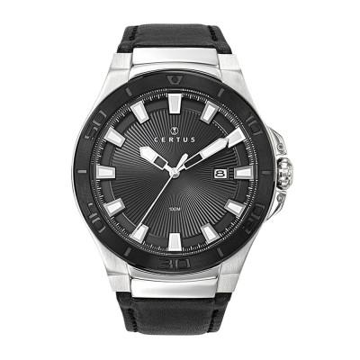 ساعت مچی مردانه اصل | برند سرتوس | مدل 611133