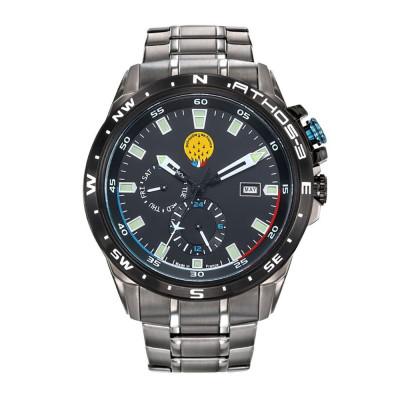 ساعت مچی مردانه اصل | برند پاتقیو دیفیقانس | مدل 668037