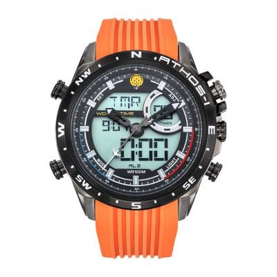 ساعت مچی مردانه اصل | برند پاتقیو دیفیقانس | مدل 668040